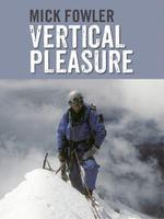 Vente Livre Numérique : Vertical Pleasure  - Fowler Mick