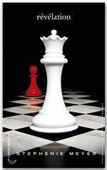 Vente Livre Numérique : Twilight - Tome 4 : Révélation  - Stephenie Meyer