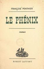 Le Phénix