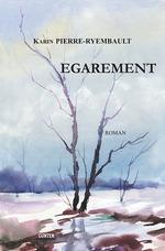 Vente Livre Numérique : Egarement  - Karin Pierre-Ryembault