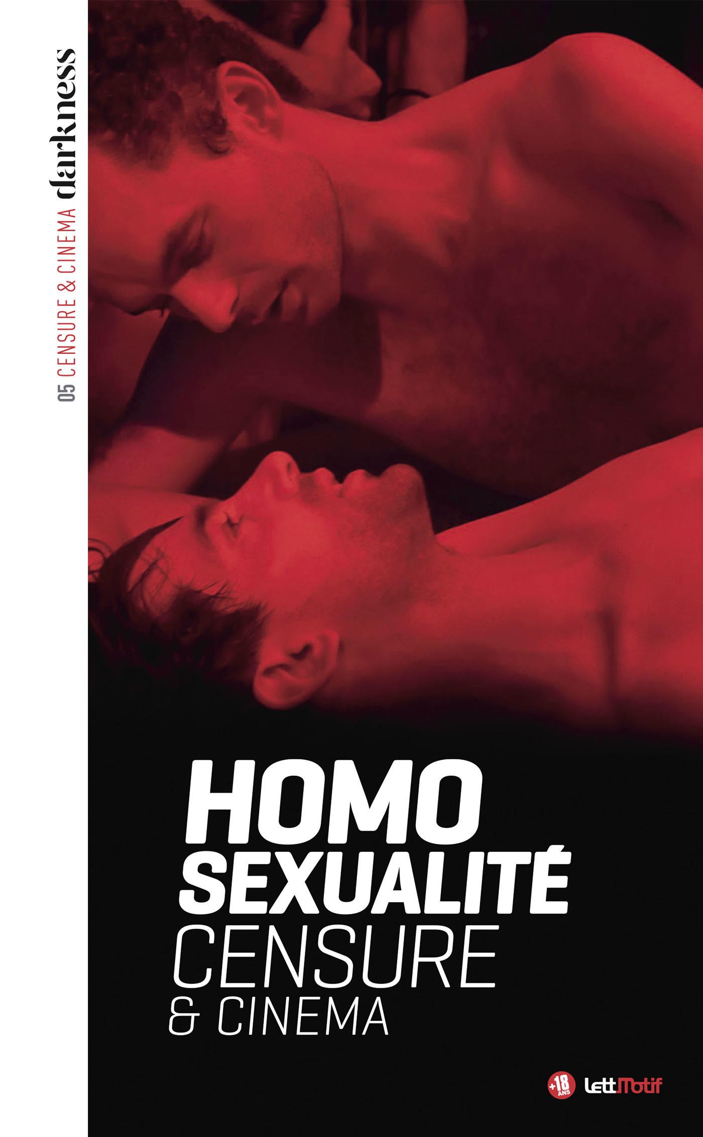 Homosexualité, censure et cinéma