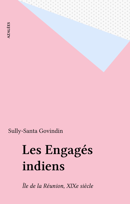 Les engages indiens