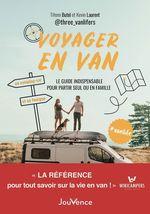 Vente EBooks : Voyager en van