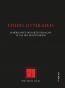 Études littéraires. Vol. 47 No. 2, Été 2016