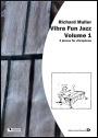 Vibra Fun Jazz Volume 1