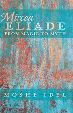 Vente EBooks : Mircea Eliade  - Moshe Idel
