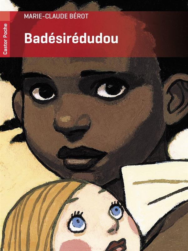 Badesiredudou