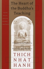 Vente Livre Numérique : The Heart of the Buddha's Teaching  - Thich Nhat Hanh