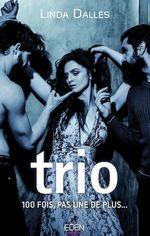 Trio  - Linda Dalles