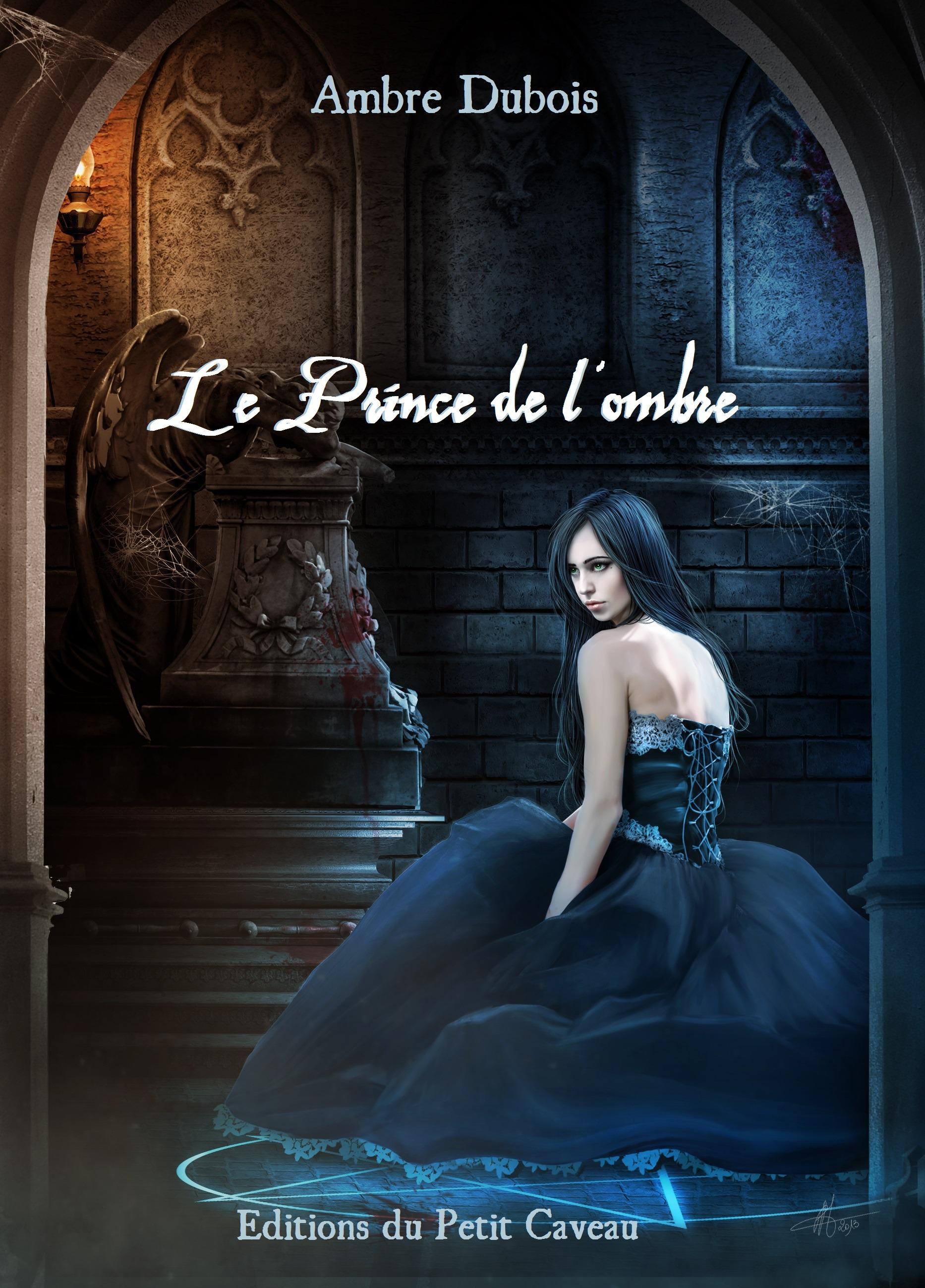 Le prince de l'ombre