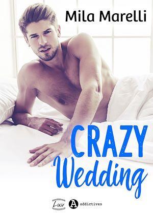 Crazy Wedding - Teaser