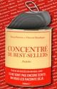 Concentré de best-sellers  - Pascal Fioretto