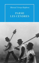 Vente EBooks : Parmi les cendres  - Manuel Arroyo-Stephens