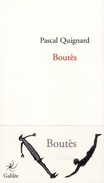 Boutès