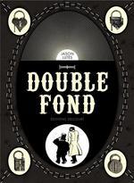 Couverture de Double Fond