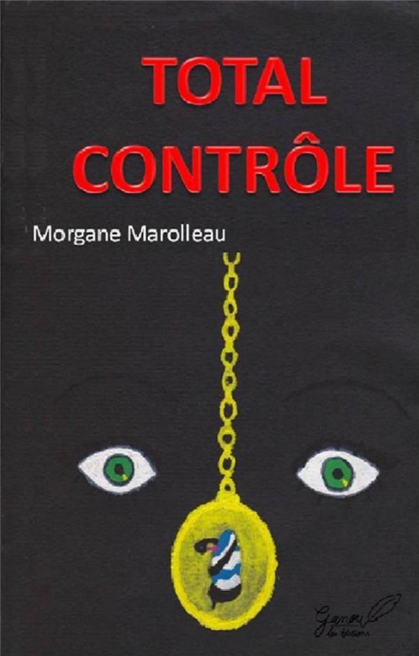 Total contrôle
