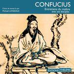 Vente AudioBook : Entretiens du maître avec ses disciples