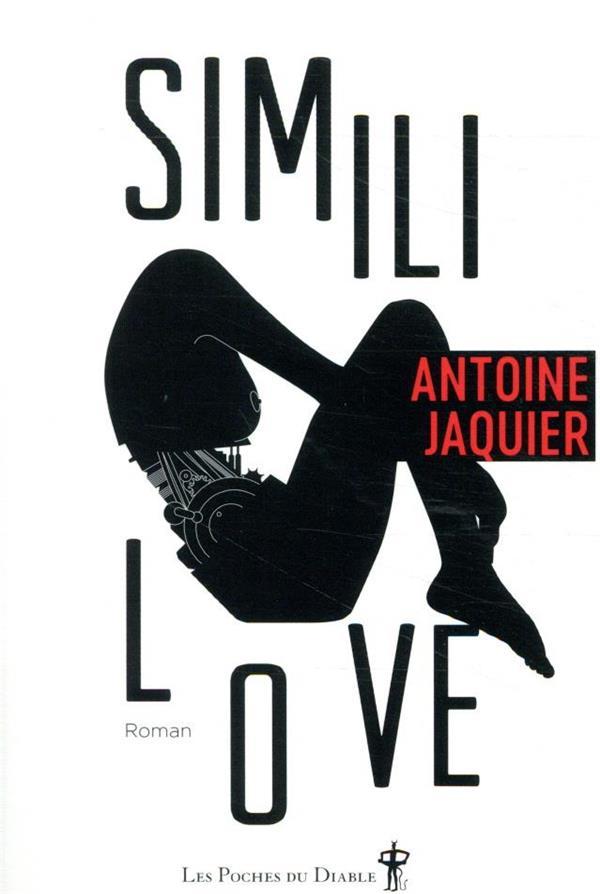 Simili-love