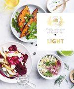 Vente Livre Numérique : Light  - Coralie Ferreira