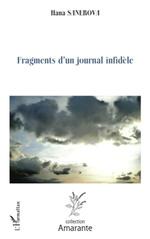 FRAGMENTS D'UN JOURNAL INFIDELE
