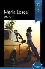 Maria Lesca
