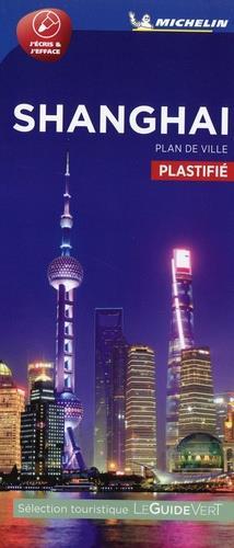 PLAN SHANGHAI PLASTIFIE FR