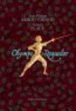 Vente EBooks : Olympe de Roquedor  - François Place - Jean-Philippe Arrou-Vignod