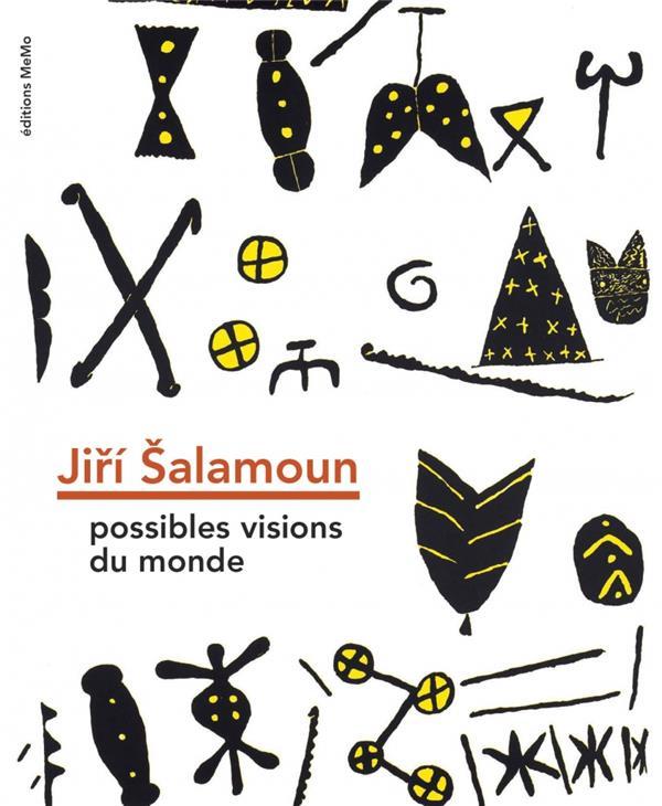 Jiri Salamoun