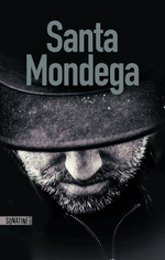 Vente Livre Numérique : Santa Mondega  - ANONYME (BOURBON KID)