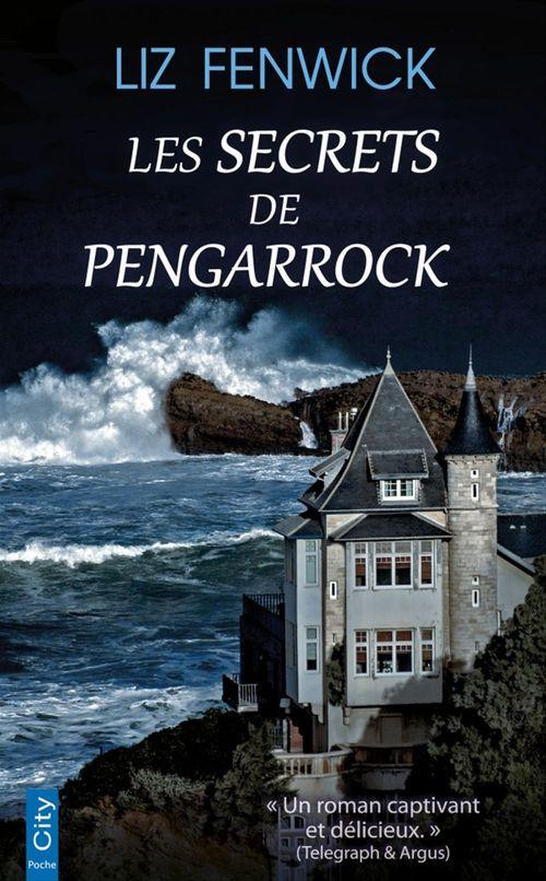 Les secrets de Pengarrock