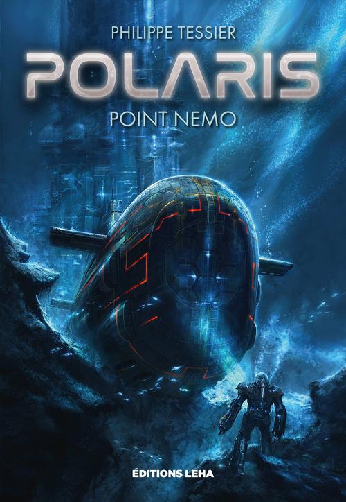 Polaris : point nemo