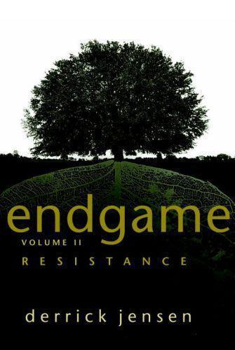 Endgame, Volume 2