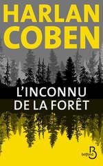 Vente Livre Numérique : L'Inconnu de la forêt  - Harlan Coben