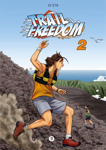 Trail freedrom T.2