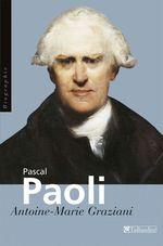 Pascal Paoli