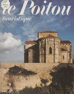 Le Poitou