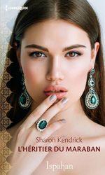 Vente EBooks : L'héritier du Maraban  - Sharon Kendrick