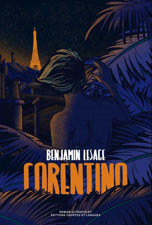 Corentino