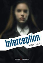 Interception