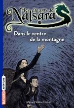 Vente Livre Numérique : Les dragons de Nalsara, Tome 12  - Alban Marilleau - Marie-Hélène Delval