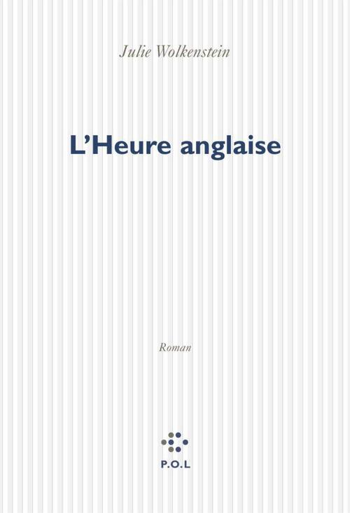 L'heure anglaise