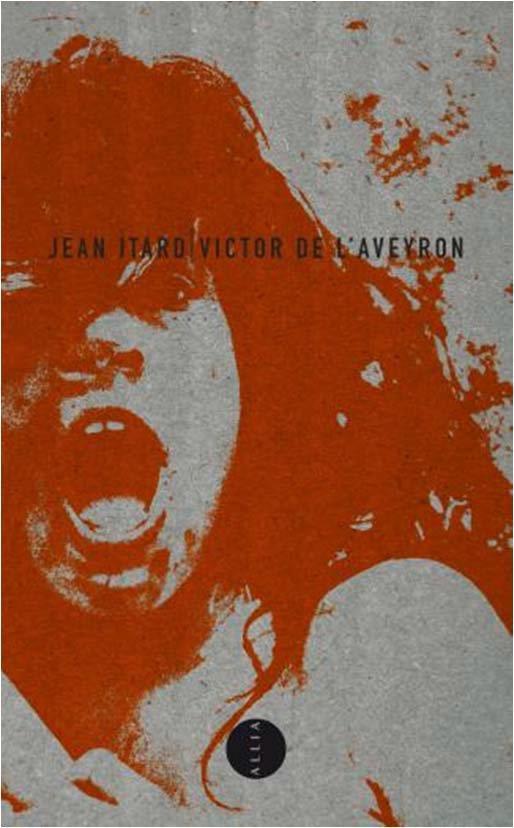 Victor de l'Aveyron