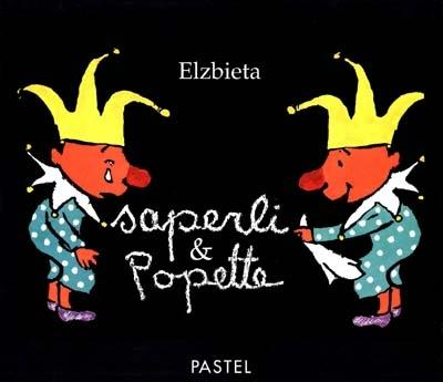Saperli & Popette