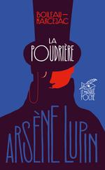 Vente Livre Numérique : La Poudrière  - Boileau-Narcejac