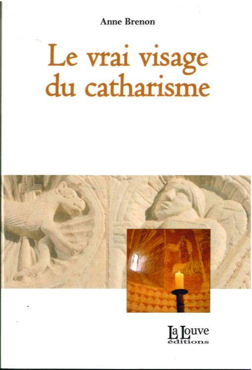 Le vrai visage du catharisme