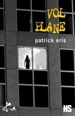 Vente EBooks : Vol plané  - Patrick Eris