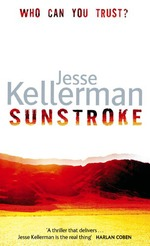 Vente EBooks : Sunstroke  - Jesse Kellerman