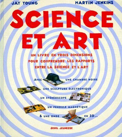 Science et art