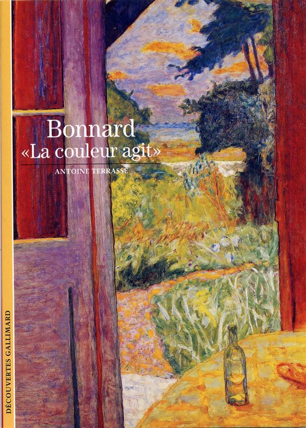 Bonnard -