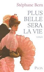 Vente Livre Numérique : Plus belle sera la vie  - Stéphane Bern